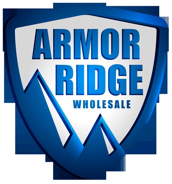 Armor Ridge Wholesale